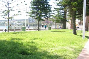 Australia Vacation (Sydney) (2005)