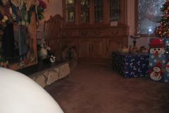 Christmas-2004-019