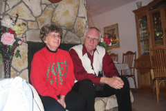 Grandpa-and-Grandma