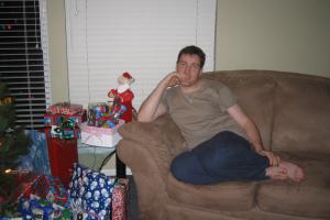 Christmas (2005)
