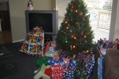 Christmas-006