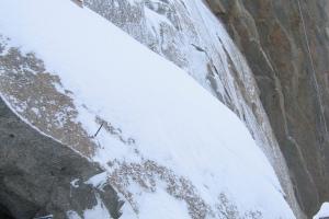 Switzerland Vacation (Chamonix & Mont Blanc) (2006)