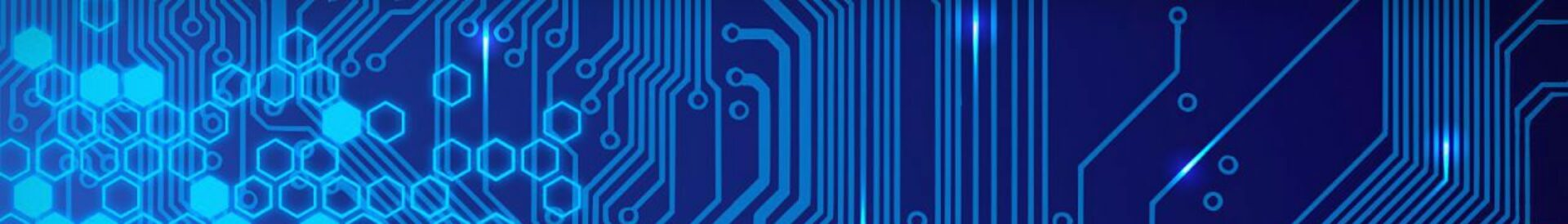 https://blog.romwnet.org/blog/wp-content/uploads/2020/12/cropped-circuit-board-design-blue-abstract-web-header-2.jpg